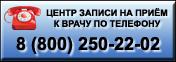 ccdf4df196bc5d47cf5a3fcd8584e43a.png